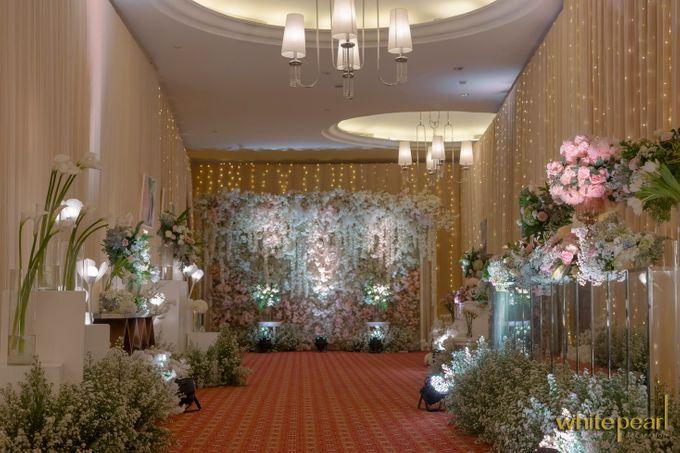 The Ritz Carlton Mega Kuningan 2018 12 05 by White Pearl Decoration - 013