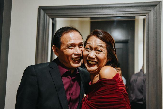 Tayser and Dianna Ang Pag-iisang Dibdib ng Dalawang Kultura by The Jawiman Concept - 030