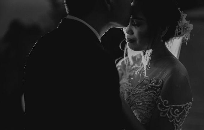 Tagaytay Wedding Billy & Jene by The LoveStruck Photography - 016