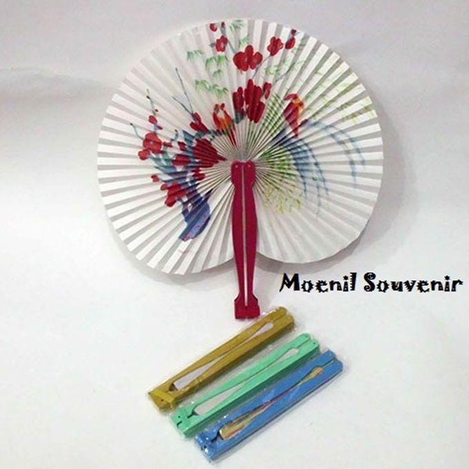 Souvenir Unik dan Murah by Moenil Souvenir - 123