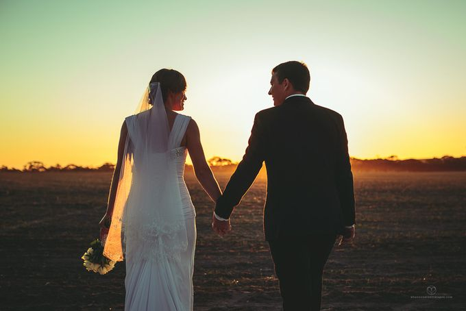 Emma & Allan by Shannon Stent Images - 007