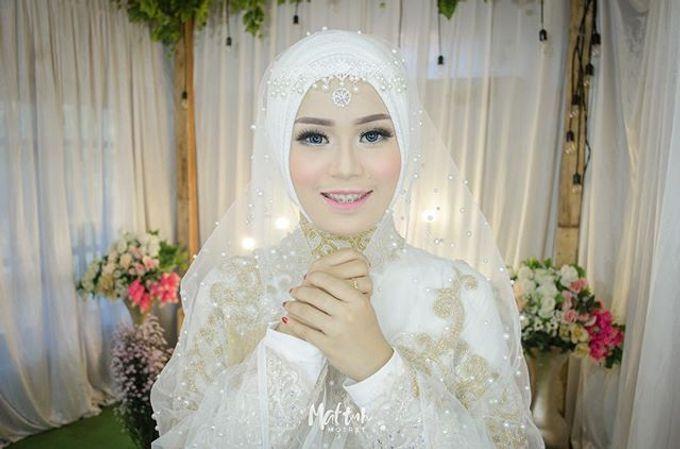 Wedding Gaga & Tika by Maftuh Motret - 002