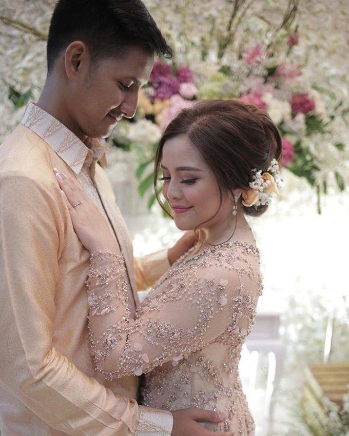 Tasya Randi Engagement by Jivo Huseri Film - 007