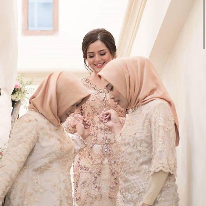 Tasya Randi Engagement by Jivo Huseri Film - 011
