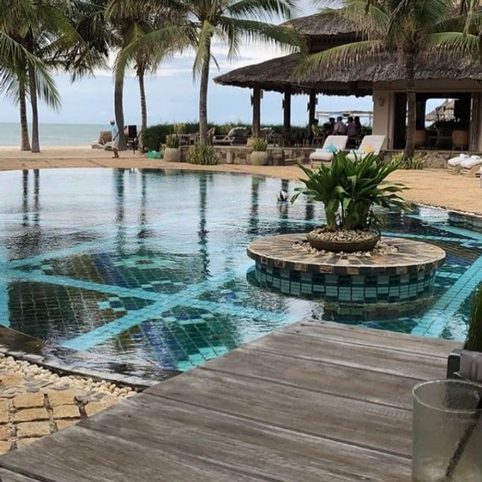 Personalised Surprise Honeymoon with Anywhr by Anywhr.co - 003