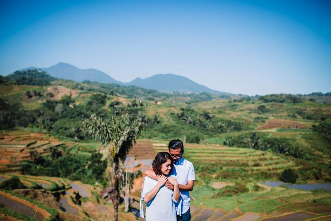 Sita & Nico Prewedding Session by Ario Narendro Photoworks - 018