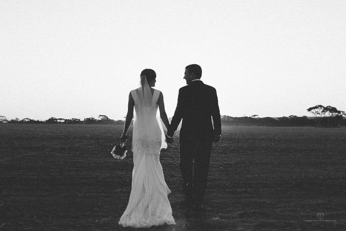 Emma & Allan by Shannon Stent Images - 008