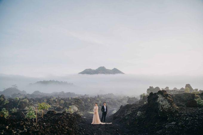 BALI PREWEDDING RAINER & EVA by StayBright - 005
