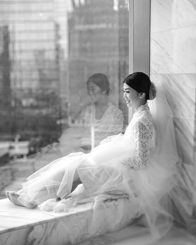 Ritz Carlton - Edsel & Velin by Maestro Wedding Organizer - 019