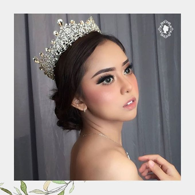 Pre Wedding Treatment by INSTA BEAUTY CENTER - 009