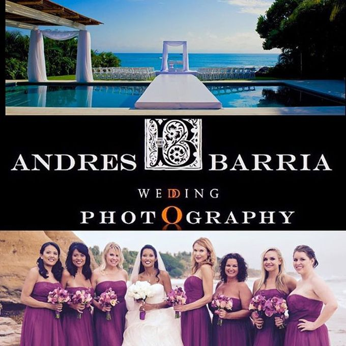 Weddings + Couples Sessions  by www.andresbarriaphotography.com - 043