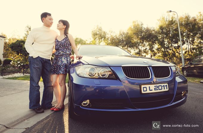 David & Linda by Cortez photography - 035