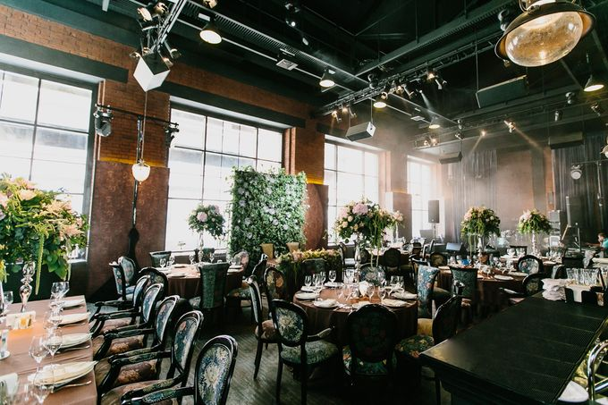 Loft wedding for Jank and Anna by BMWedding - 031