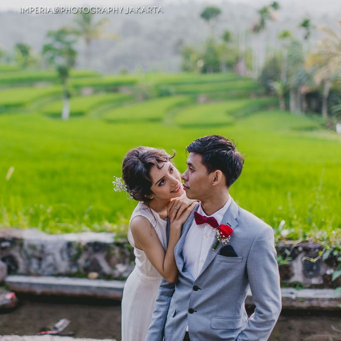 Banyuwangi, I'm in Love by Imperial Photography Jakarta - 032