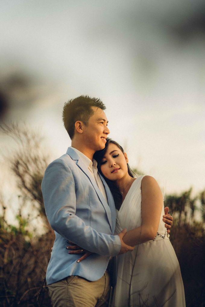 Love In Bali by De Photography Bali - 020