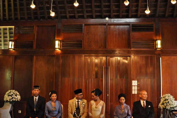 Indri & Aryo | Wedding by Kotak Imaji - 034