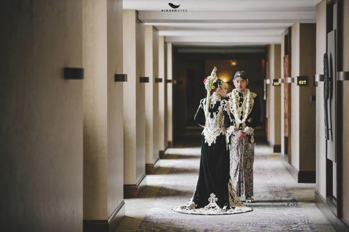The Wedding of Rana & Ray by DELMORA - 041