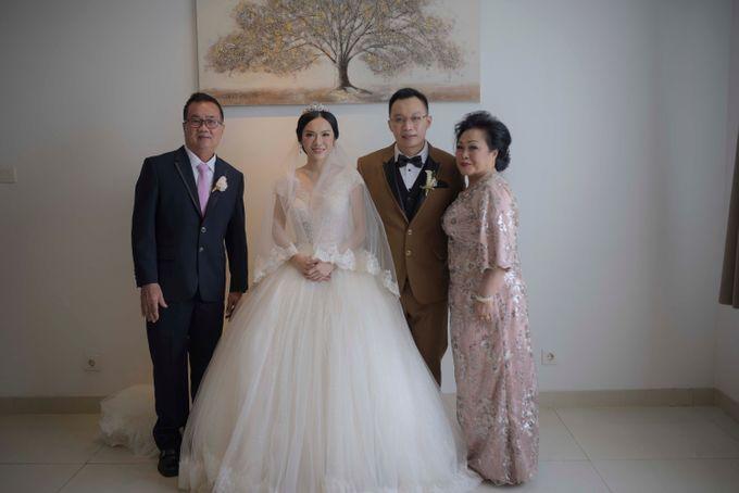 wedding mario & intan by akar photography - 012