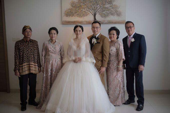 wedding mario & intan by akar photography - 013
