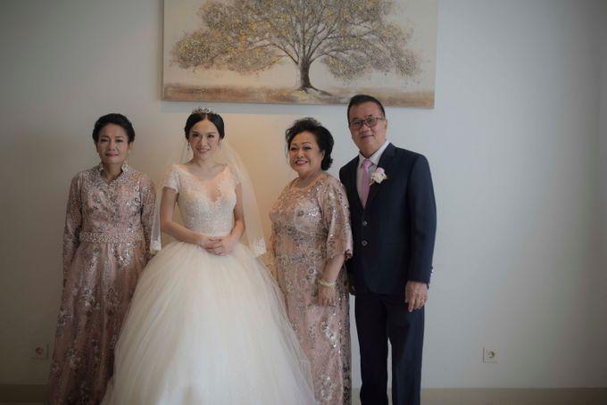 wedding mario & intan by akar photography - 014
