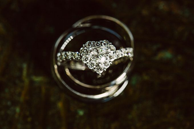Wedding Portfolio by Maknaportraiture - 088