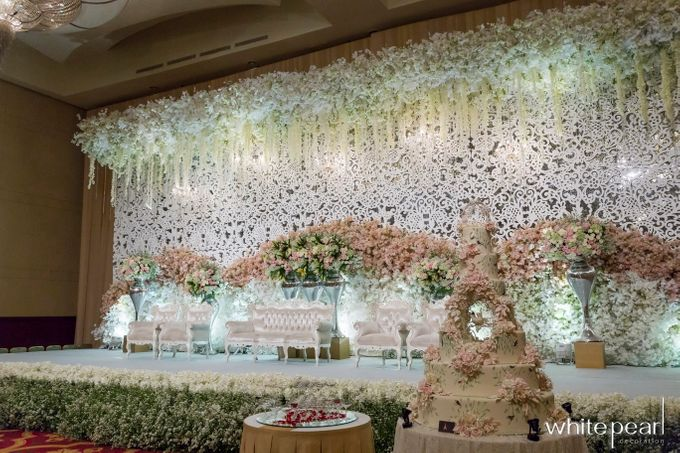 Ritz Carlton PP 2018 05 12 by White Pearl Decoration - 010