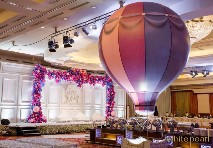 The Ritz Carlton Mega Kuningan 2018 11 09 by White Pearl Decoration - 012