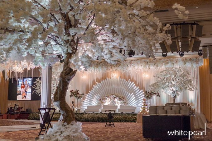 Sun City 2018 08 26 by White Pearl Decoration - 009