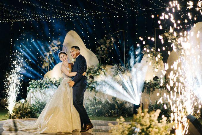 REY + BITA WEDDING by Summer Story Photography - 014