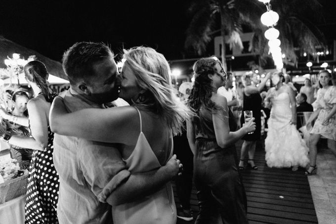 Perry and Karelien at Victoria Hoi An Beach Resort & Spa by Ruxat Photography - 039