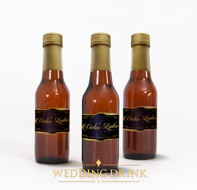 Existing Projects 2015 - present by Wedding Drink - 016