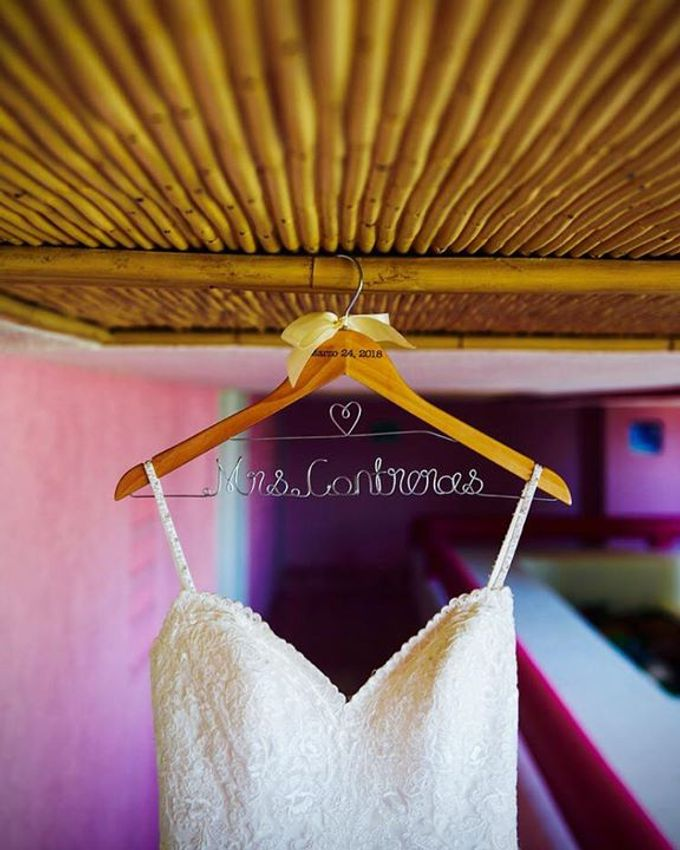Weddings Punta Mita by www.andresbarriaphotography.com - 012