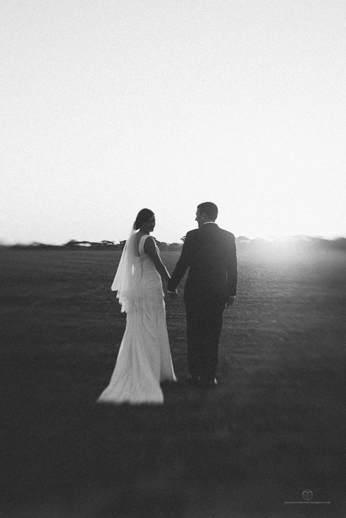Emma & Allan by Shannon Stent Images - 009