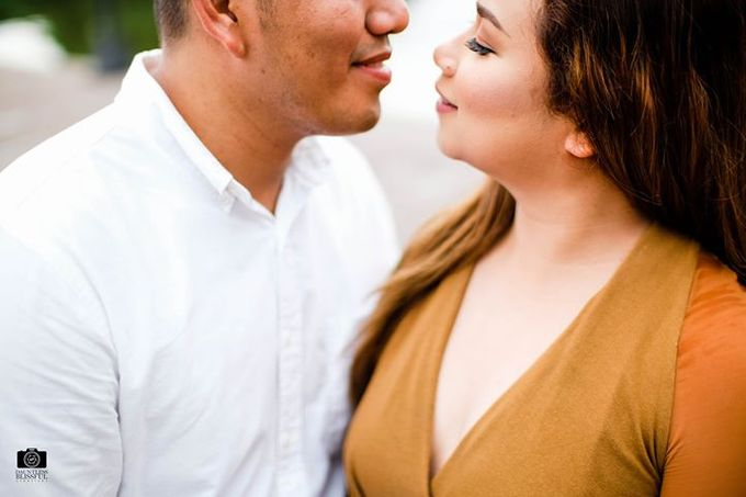 Francis x Day E-session by Dauntless Blissful Creatives - 023