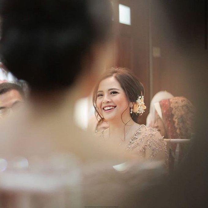 Tasya Randi Engagement by Jivo Huseri Film - 008