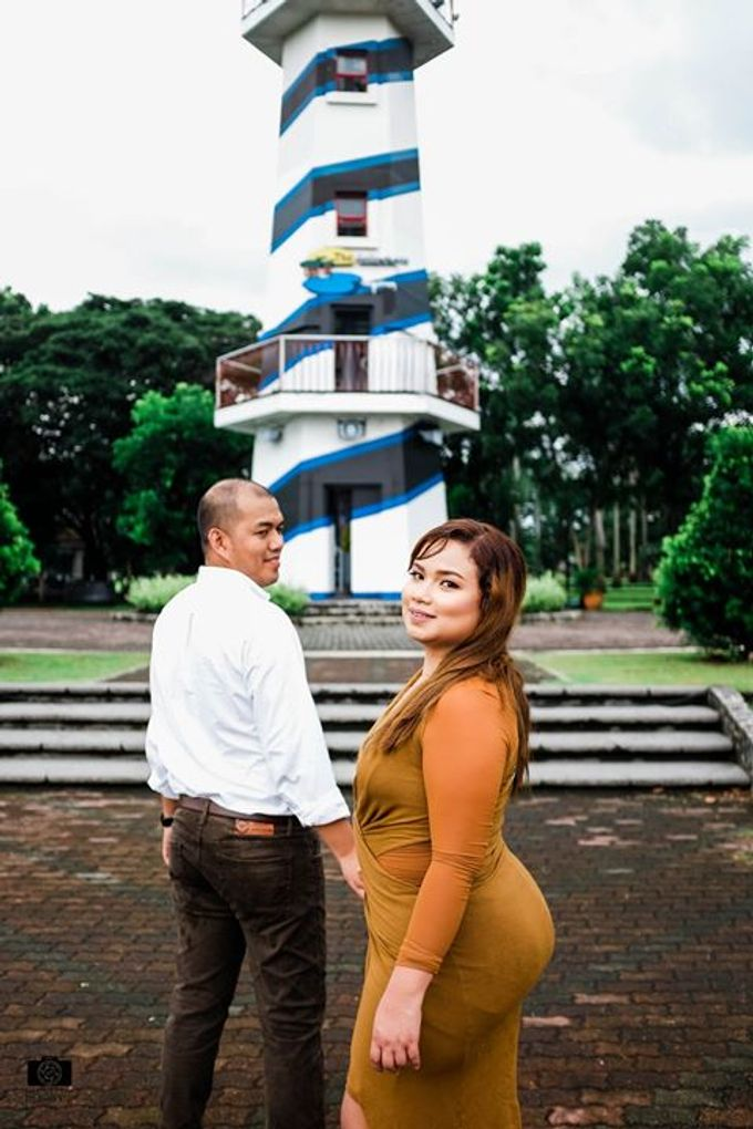 Francis x Day E-session by Dauntless Blissful Creatives - 033