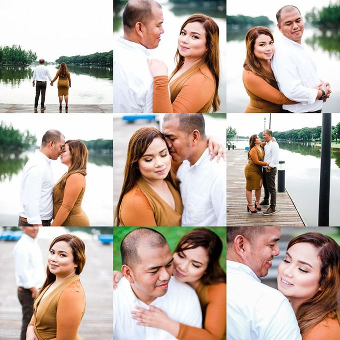 Francis x Day E-session by Dauntless Blissful Creatives - 002