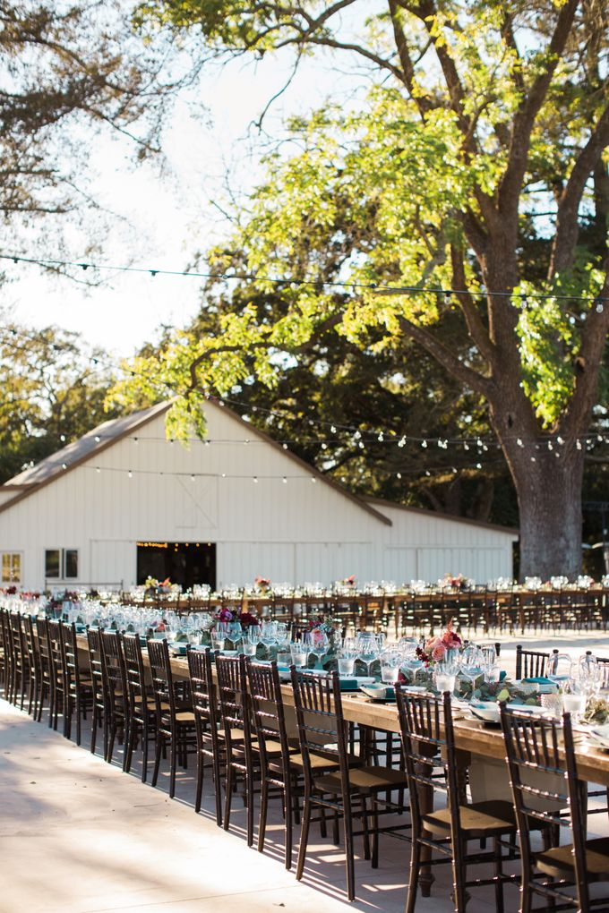 Autumn Vineyard Wedding by Marilyn Ambra Party Consultants - 011