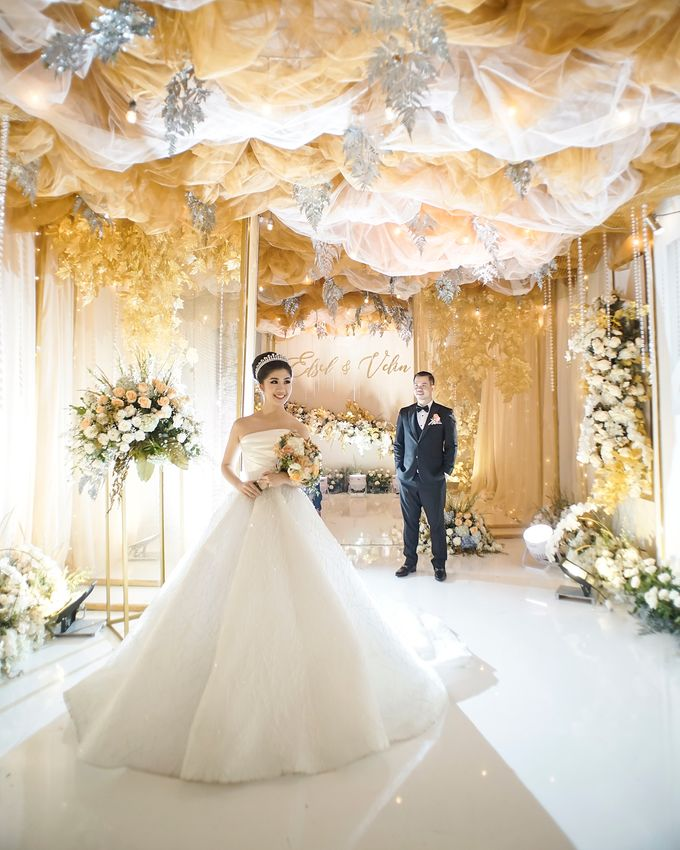 Ritz Carlton - Edsel & Velin by Maestro Wedding Organizer - 023