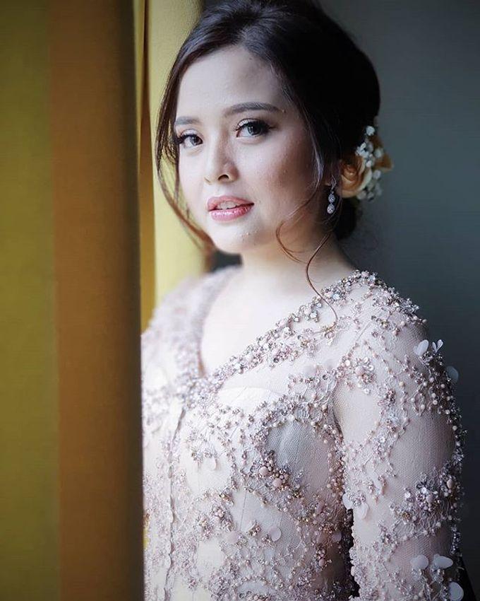 Tasya Randi Engagement by Diera Bachir Photography - 016