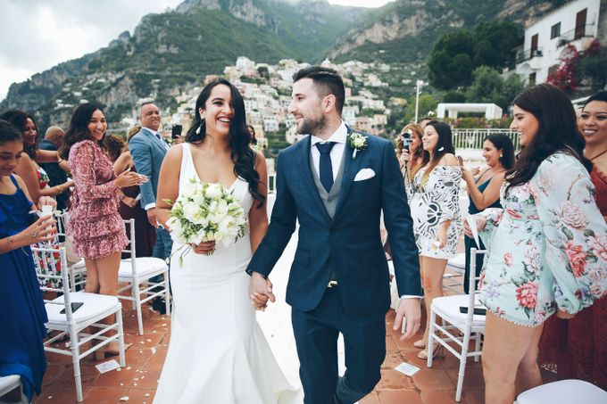 Wedding in italy by Ruslana Regi makeup artist in Italy - 007