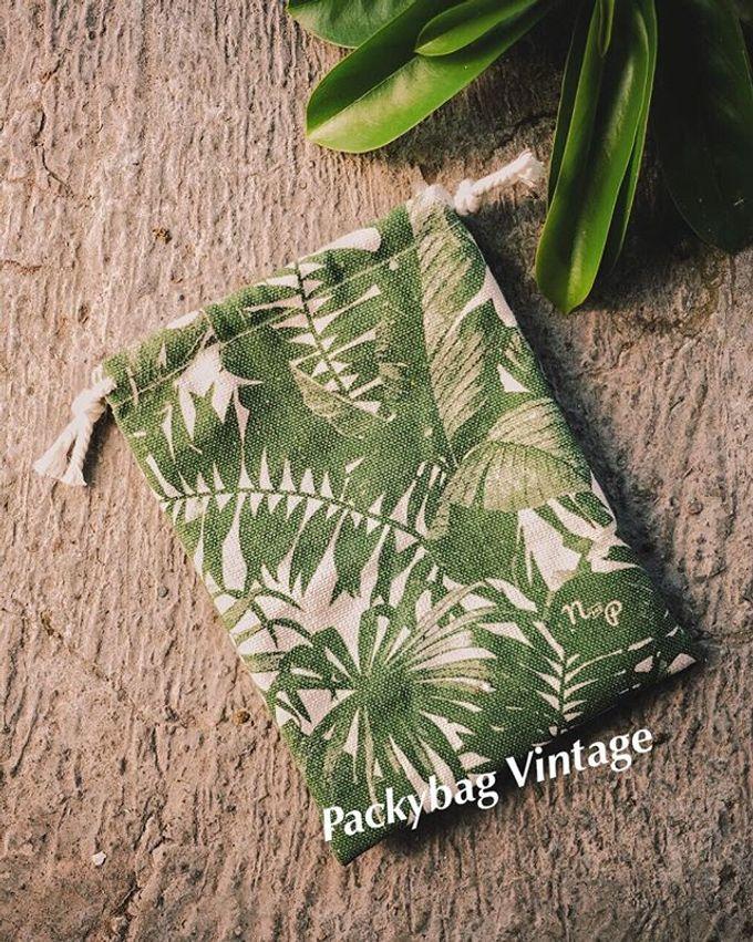 Nico Wedding // SURABAYA - Agustus 2018 by Packy Bag Vintage - 002