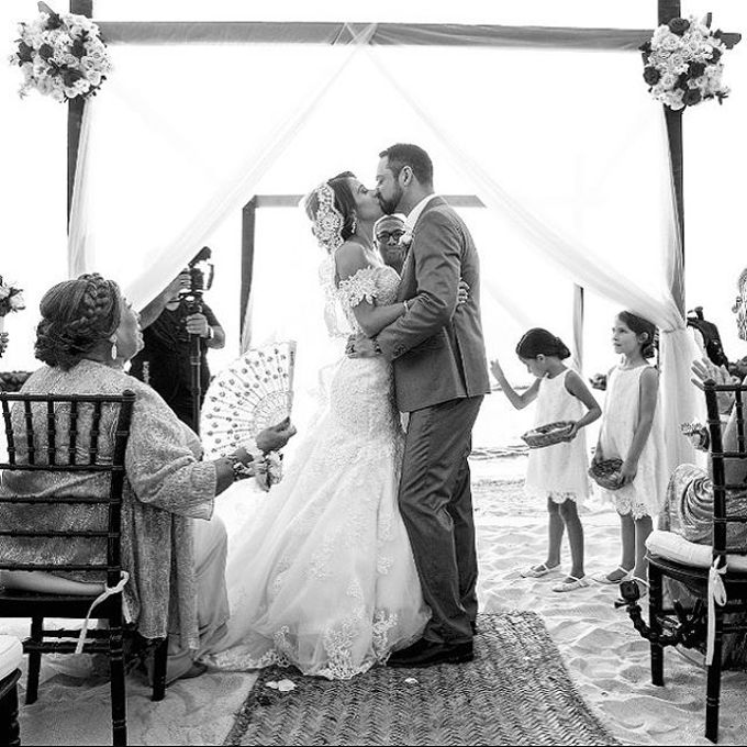 Weddings + Couples Sessions  by www.andresbarriaphotography.com - 028
