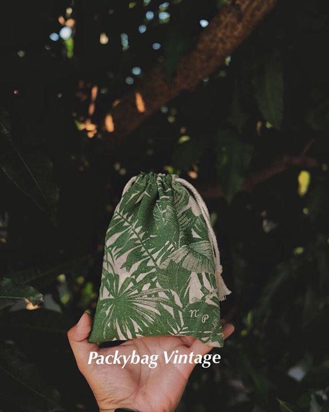Nico Wedding // SURABAYA - Agustus 2018 by Packy Bag Vintage - 001