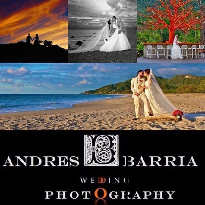 Weddings Punta Mita by www.andresbarriaphotography.com - 011