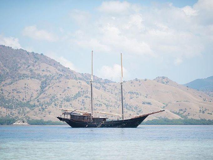 Travel by gaillard mathieu - 007