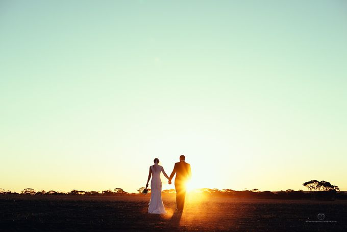 Emma & Allan by Shannon Stent Images - 010
