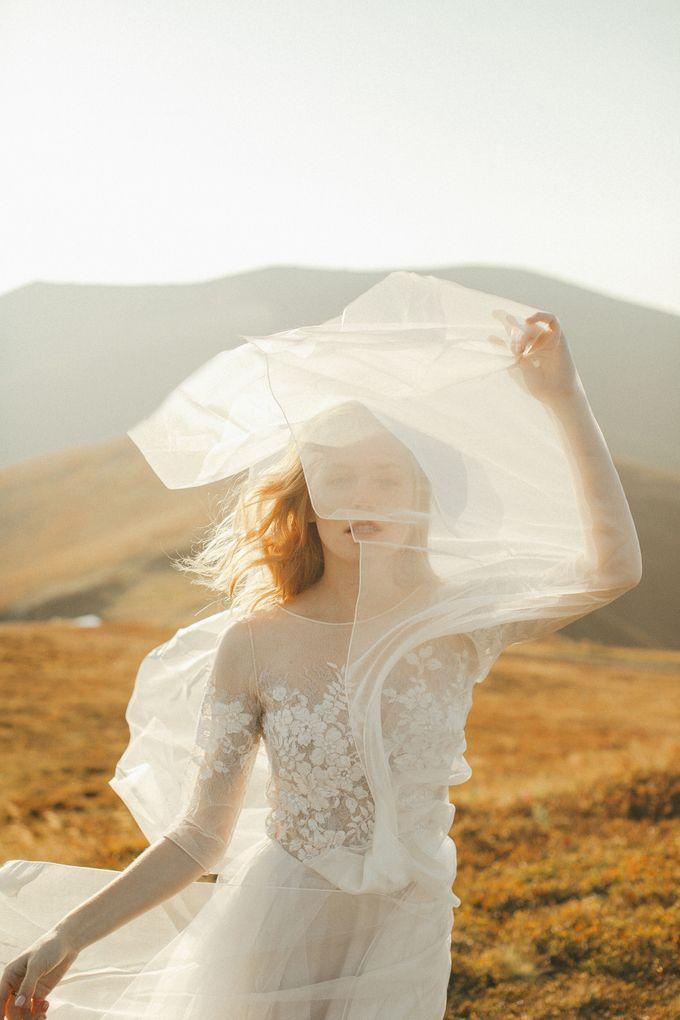 Emilia by MYWONY - 009