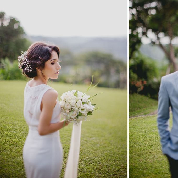 Banyuwangi, I'm in Love by Imperial Photography Jakarta - 033