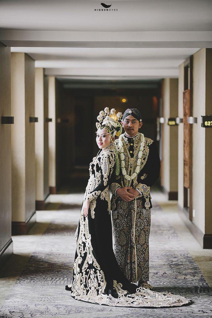 The Wedding of Rana & Ray by DELMORA - 042